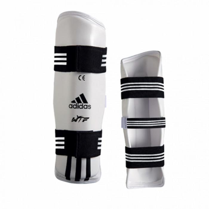 Защита предплечья Adidas (JWH2009) р. S